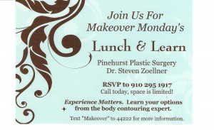 Makeover Monday page 1 of Flyer April and May 2017-page-0